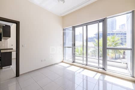 1 Bedroom Flat for Rent in Dubai Marina, Dubai - Amazing and Well-managed 1 Bedroom Apartment
