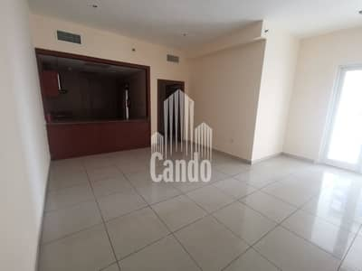 1 Bedroom Apartment for Rent in Dubai Marina, Dubai - Deal of the Day