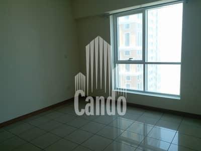 2 Bedroom Apartment for Rent in Dubai Marina, Dubai - Best Deal Ever | Spacious 2BHK