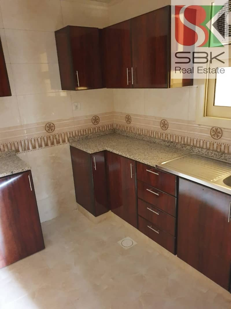 13 BRAND NEW  2BHK Apartment Available In Nuemiya Area