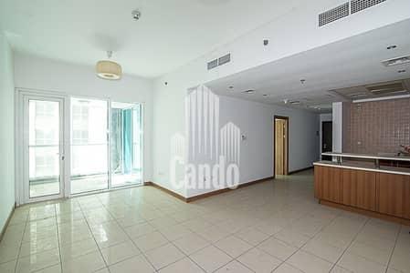 Low Priced Deal   Huge 1Bedroom   Sulafa