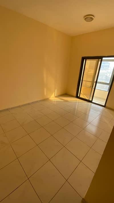 شقة 2 غرفة نوم للايجار في مشيرف، عجمان - 2غرفة وصالة + 2 حمام