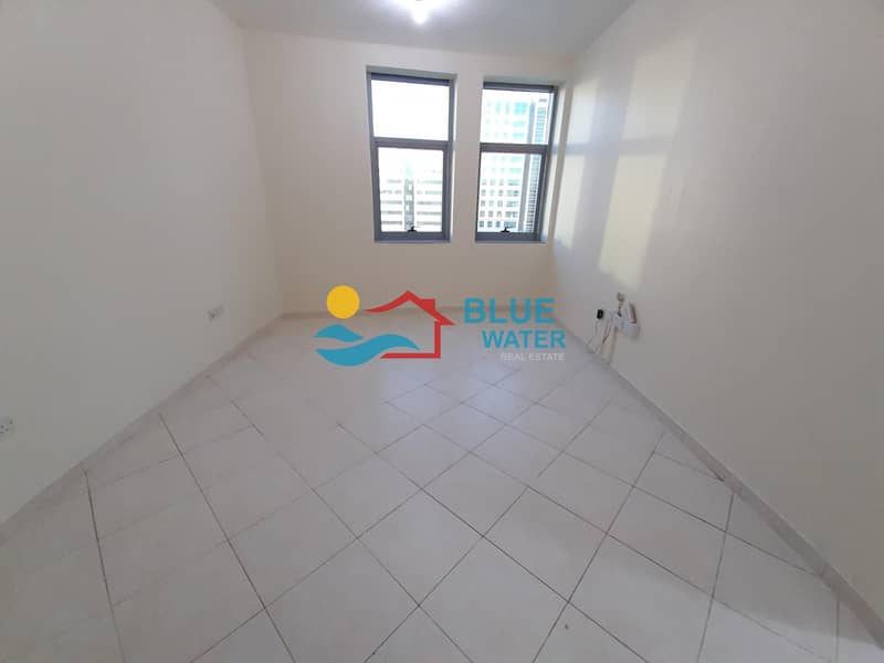 0 % Commission 1BR With Balcony