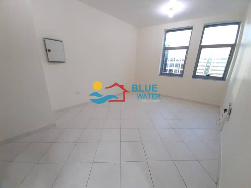 2 0 % Commission 1BR With Balcony