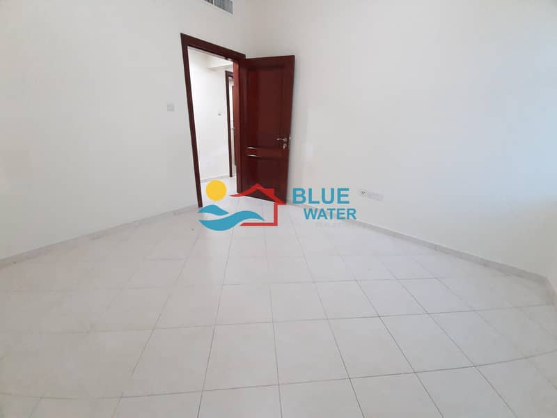 12 0 % Commission 1BR With Balcony