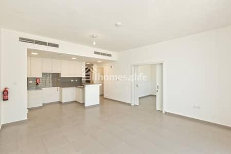 تاون هاوس 4 غرف نوم للبيع في تاون سكوير، دبي - Brand New  | Great Deal for 4BR Townhouse