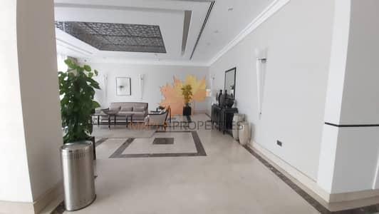 1 Bedroom Flat for Rent in Al Barsha, Dubai - Beautiful 1BR Apartment near MALL OF EMIRATES/ Hot Deal