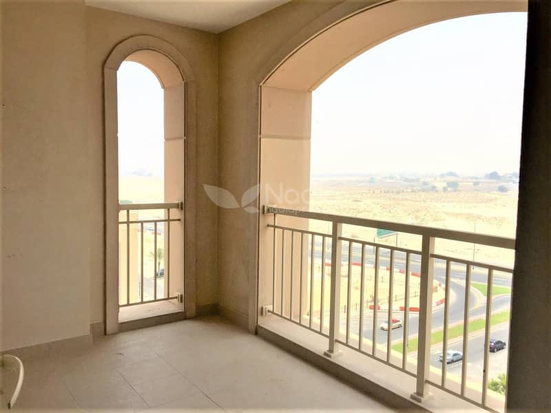10 2 Bedroom Apartment| Mosela | The Views