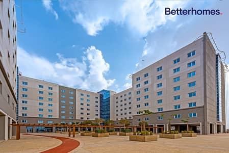 مبنى سكني  للايجار في دبي لاند، دبي - Full Building Available For Staff Accommodation