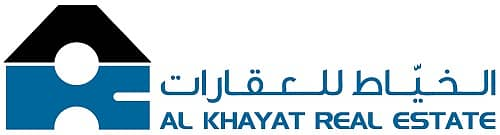 Al Khayat Real Estate Co. LLC