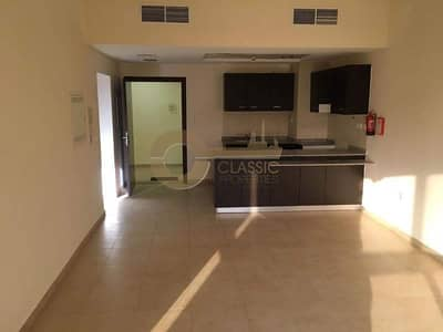 1 Bedroom Apartment for Rent in Remraam, Dubai - Hot Deal| 1bed with  Balcony| Covered Parking