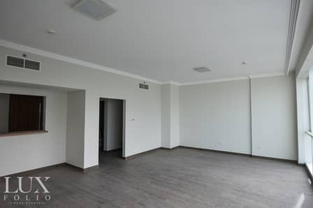 3 Bedroom Flat for Sale in Jumeirah Beach Residence (JBR), Dubai - Hot Deal | Cheapest On Market | Motivated