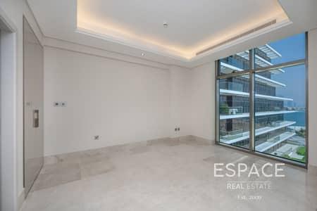 فلیٹ 1 غرفة نوم للبيع في نخلة جميرا، دبي - Modern 1 Bedroom Apartment | Sea View | Great ROI