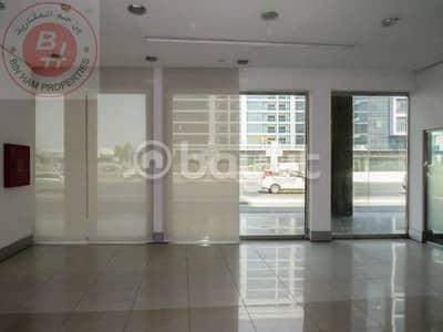 Showroom for Rent in Deira, Dubai - HOT OFFER 2 MONTHS FREE PRIME LOCATION BUSINESS