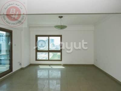فلیٹ 3 غرف نوم للايجار في ديرة، دبي - Chiller FREE 0% Commission 3 Bed + maid. Starting from 93K