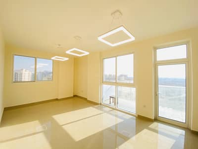 2 Bedroom Flat for Rent in Al Warqaa, Dubai - 2 BHK IN JUST 55 K VERY SPACIOUS APARTMENT