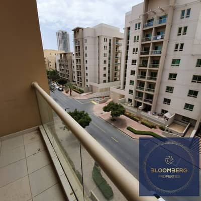 Great view | best location | lowest price | greens