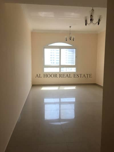3 Bedroom Flat for Rent in Al Nahda, Sharjah - Hall