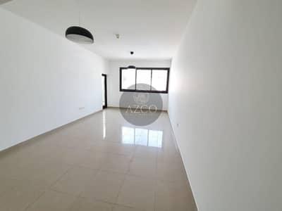 شقة 2 غرفة نوم للبيع في قرية جميرا الدائرية، دبي - PRIME LOCATION | GOOD INVESTMENT | POOL VIEW