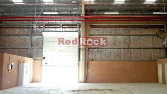 Warehouse for Rent in Jebel Ali, Dubai - 240 KW 13