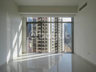 1 Bedroom Apartment for Rent in Downtown Dubai, Dubai - NO Commission I Direct from Owner I One Bedroom +Study Room I Brand New Apartment