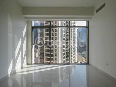 شقة 1 غرفة نوم للايجار في وسط مدينة دبي، دبي - شقة في بوليفارد كريسنت 2 بوليفارد كريسنت وسط مدينة دبي 1 غرف 110000 درهم - 4802488