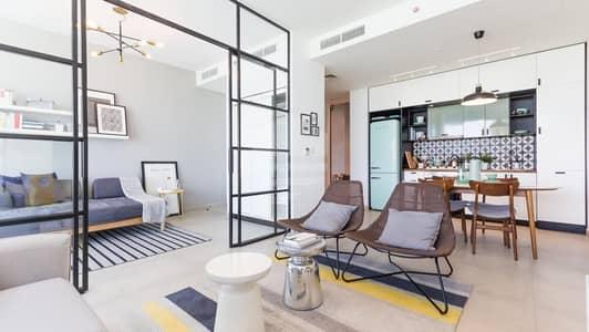 2 Bedroom Flat for Sale in Dubai Hills Estate, Dubai - Amazing 2 Bedroom Apartment for sale in Dubai Hills Estate