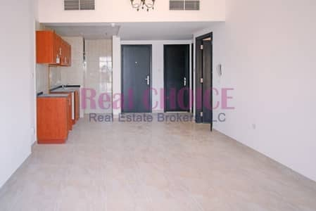 1 Bedroom Apartment for Rent in Jumeirah Village Circle (JVC), Dubai - Affordable Huge 1BR Apartment | Ready-to-move in