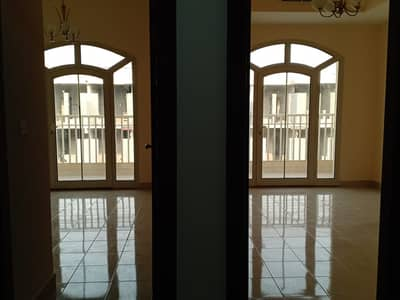 4 Bedroom Villa for Sale in Ajman Uptown, Ajman - Best Price. . . ! Four Bedrooms Town House for Sale | 450,000/-AED at Camellia Uptown Ajman. . . !