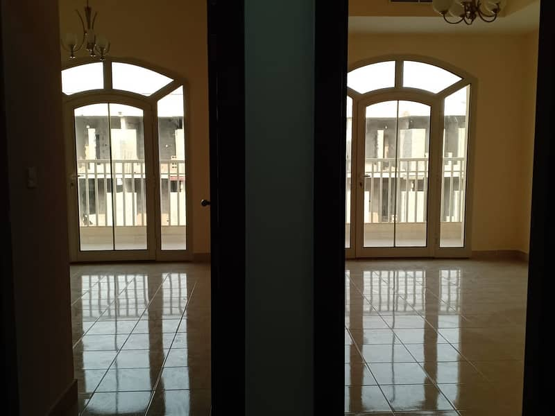 Best Price. . . ! Four Bedrooms Town House for Sale | 450,000/-AED at Camellia Uptown Ajman. . . !