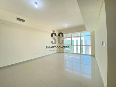 Beautiful View | Spacious Layout | Vacant Now