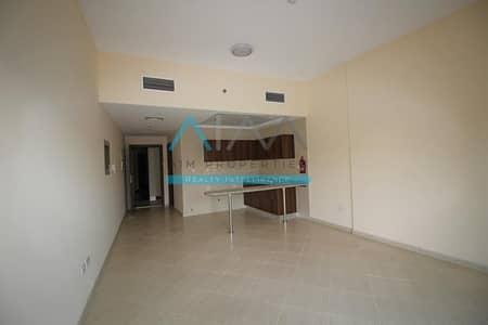 Studio for Rent in Dubai Silicon Oasis, Dubai - Excellent Studio || Near to Super Market || 24000