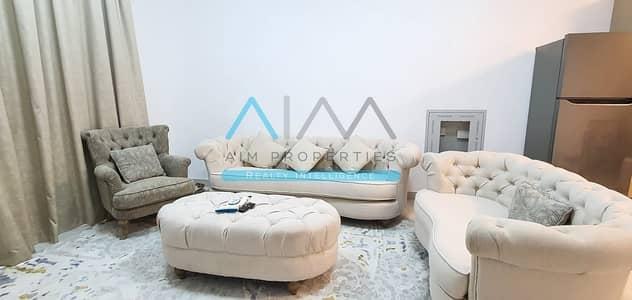 Brand New || Luxury Furnished || 45K || Internet Free