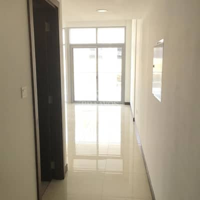 1 Bedroom Apartment for Rent in Jumeirah Village Circle (JVC), Dubai - One-Bedroom | Big Balcony | Great Value