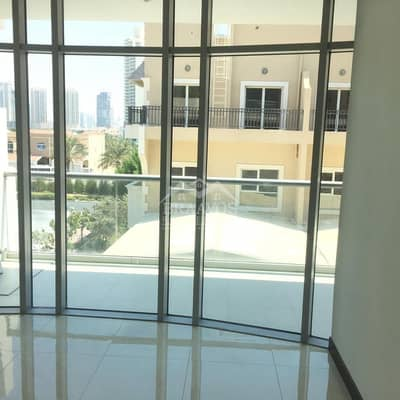 1 Bedroom Apartment for Rent in Jumeirah Village Circle (JVC), Dubai - One-Bedroom   Big Balcony   Great Value