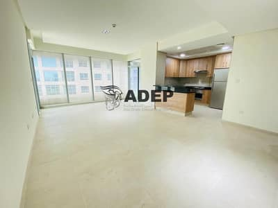 "2 Bedroom Apartment for Rent in Danet Abu Dhabi, Abu Dhabi - ""Hot Offer"" Brand New  2BHK With Maids, And Health Club"