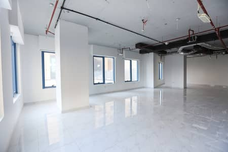 Ready to Move In| Lower floor |Panoramic View