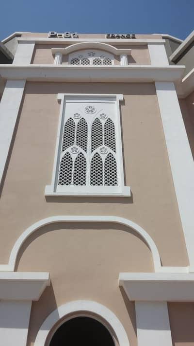 فلیٹ 1 غرفة نوم للبيع في المدينة العالمية، دبي - شقة في المدينة العالمية 1 غرف 310000 درهم - 4802627