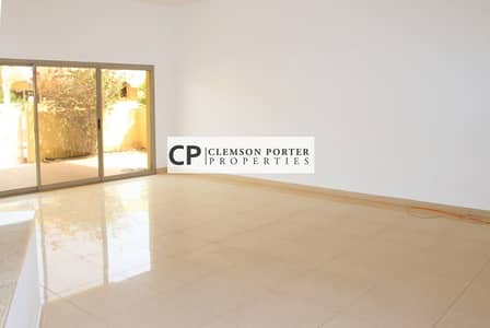 4 Bedroom Villa for Rent in Jumeirah, Dubai - Huge 4 Bed + Maid room Villa For Rent at Amazing Location