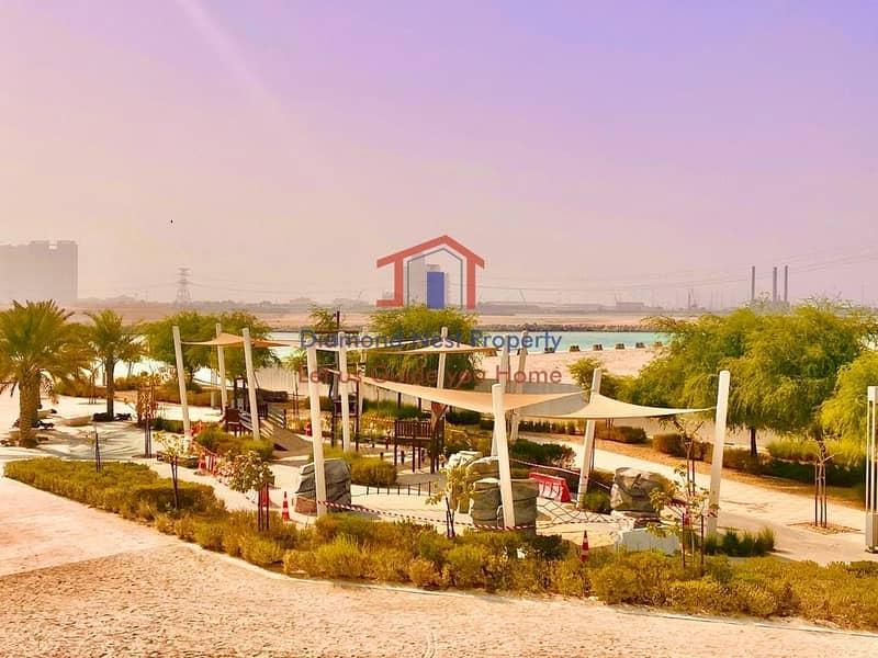 2 Relish Panoramic Sea Views Pay No Chiller Fees