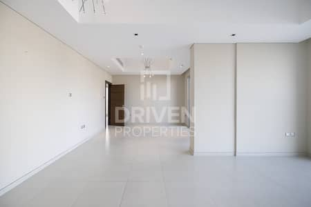 3 Bedroom Flat for Rent in Umm Al Sheif, Dubai - Spacious and Cozy 3 Bed Apt