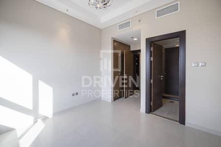 شقة 2 غرفة نوم للايجار في أم الشيف، دبي - Multiple Options Available
