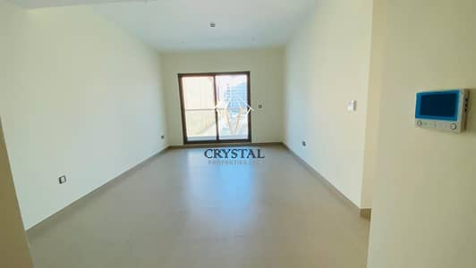 Lovely 2 BR  Apt | Balcony | Multiple Units Available | Al Satwa