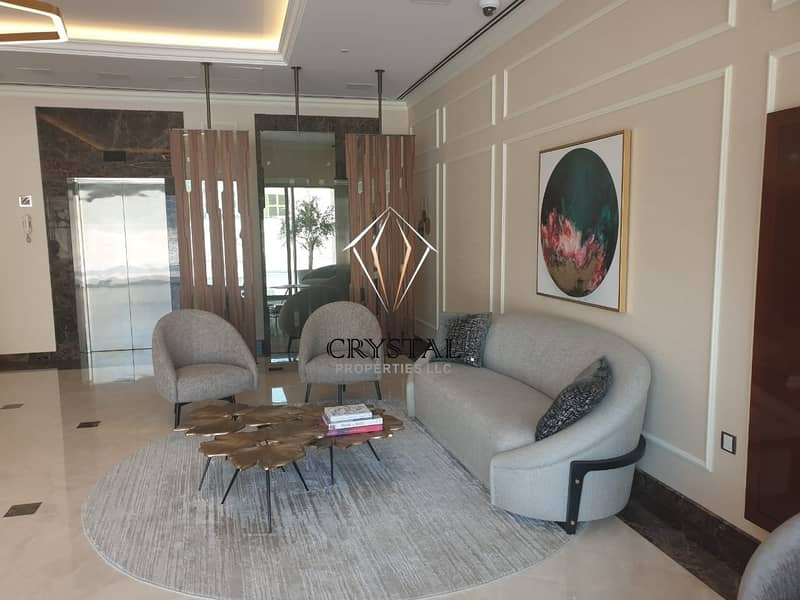 17 Lovely 2 BR  Apt | Balcony | Multiple Units Available | Al Satwa