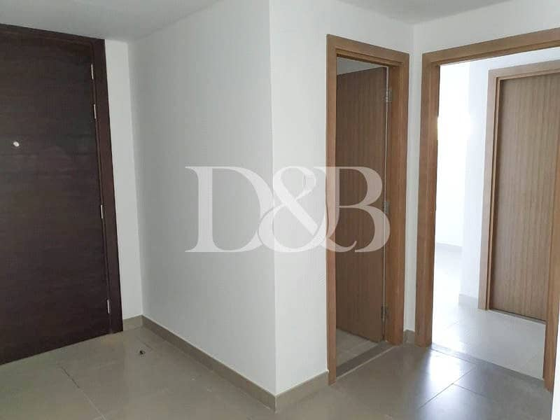 10 Type A | End Unit | On Pool and Park | Best Deal