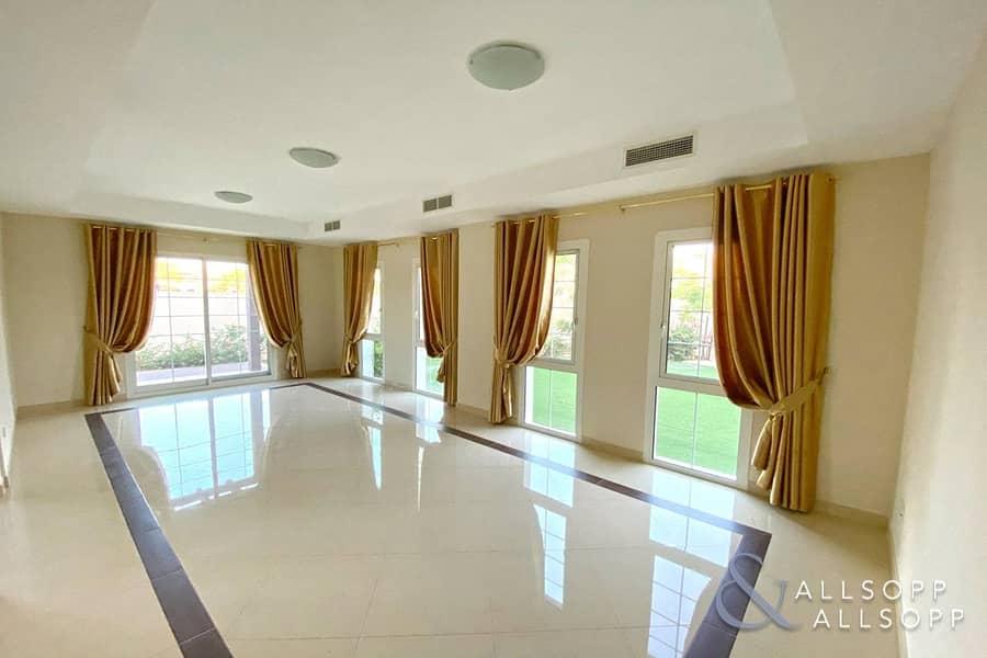 2 Rahat | Independent Villa  | 3 Bedrooms