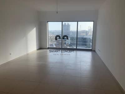 2 Bedroom Apartment for Sale in Al Reem Island, Abu Dhabi - Perfect for Investors | 2 +M | Beautiful View