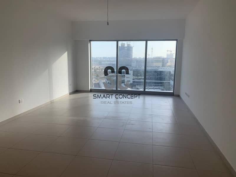 Perfect for Investors | 2 +M | Beautiful View