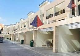 24 Spacious Furnished 4 BH + Maid with Elevator @ 115k