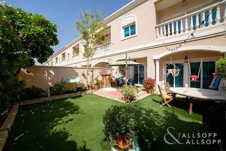 2 Double Bedrooms | Balcony | 2583 Sq. Ft.